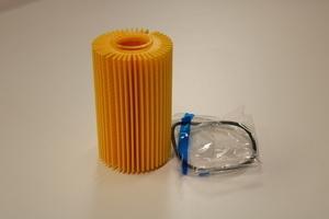 Oil Filter - Lexus (04152-51010)