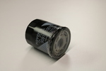 Oil Filter - Lexus (90915-10010)