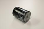 Oil Filter - Lexus (90915-YZZF1)