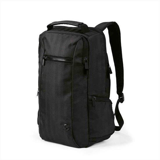 BMW Rucksack Backpack - BMW (80-22-2-454-677)