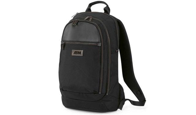 BMW M Backpack - BMW (80-22-2-466-330)