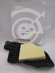 Air Filter - BMW (13-71-7-577-457)