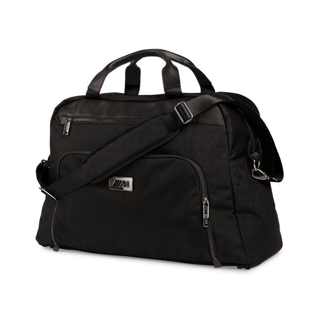 BMW M Travel Bag - BMW (80-22-2-454-766)