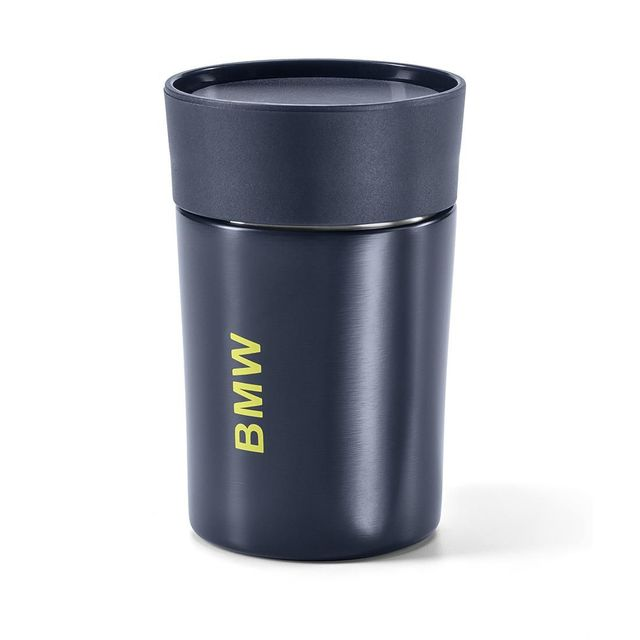 BMW Active Thermos Cup - BMW (80-28-2-461-018)
