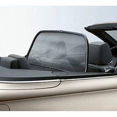 Wind Deflector - 2007-2013 E93 3 Series Convertible - BMW (54-34-7-269-437)