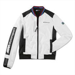 BMW Motorsport Jacket - Womens Small - BMW (80-14-2-461-087)