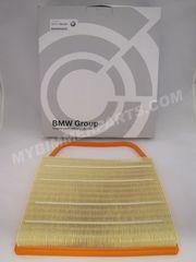 Air Filter - BMW (13-71-7-556-961)