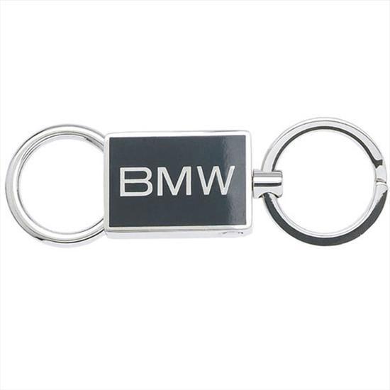 Valet Key Ring - BMW (80-23-0-408-545)