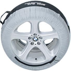 Tire Tote - BMW (36110397168)