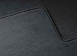 Set Of Floor Mats Velours 519012 - BMW (51-47-7-426-317)