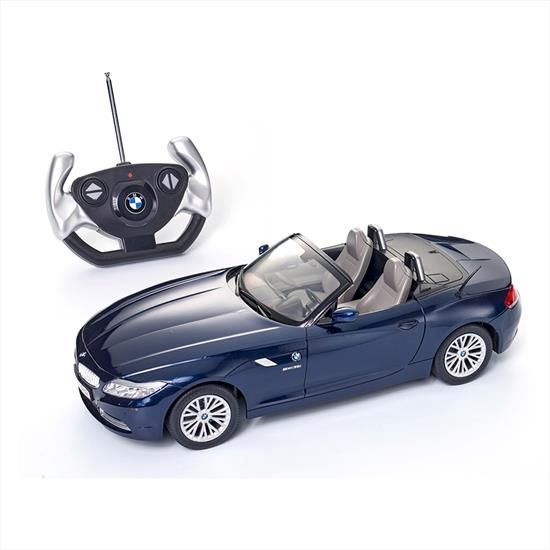 BMW Z4 RC Miniature - BMW (80-44-2-447-988)