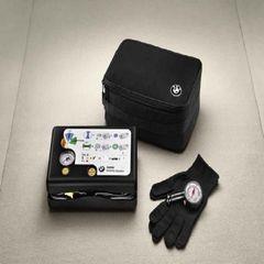 Mobility Kit - BMW (71-10-2-333-674)