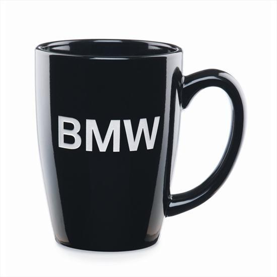 BMW Mug - BMW (80-90-0-408-551)