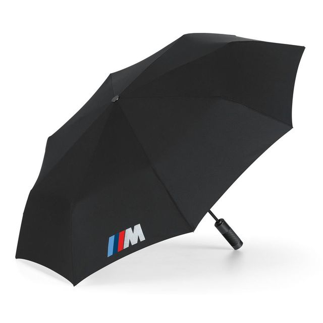 BMW M Pocket Umbrella - BMW (80-23-2-410-917)