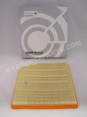 Air Filter - BMW (13-71-7-599-285)