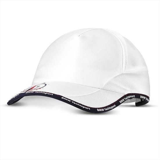 BMW Yachtsport Cap - BMW (80-16-2-461-056)