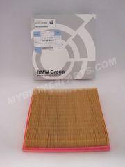 Air Filter - BMW (13-72-1-247-404)