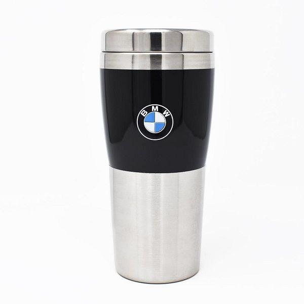 BMW Fusion Tumbler - Black - BMW (80-90-2-208-678)