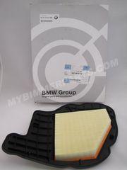 Air Filter - BMW (13-71-7-577-458)