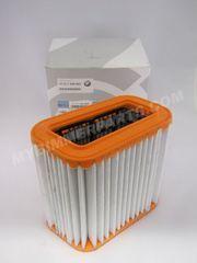 Air Filter Element - BMW (13-72-7-838-805)