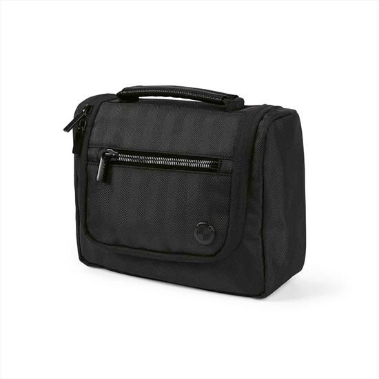 BMW Amenity/Toiletry Bag - BMW (80-22-2-454-678)