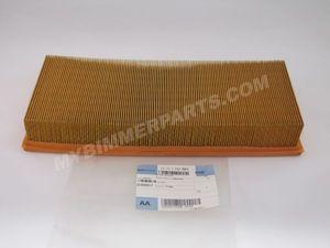 Air Filter - BMW (13-72-1-707-021)