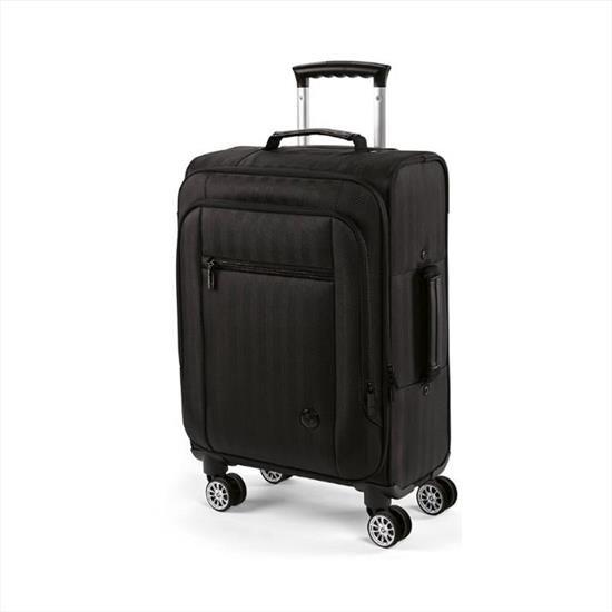 BMW Boardcase - BMW (80-22-2-454-681)