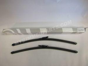 Wiper Blade - BMW (61-61-0-420-549)