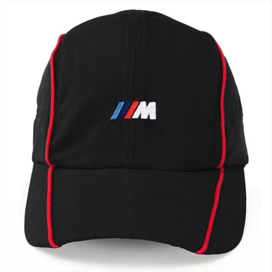 BMW M Sport Cap - BMW (80-16-2-149-950)