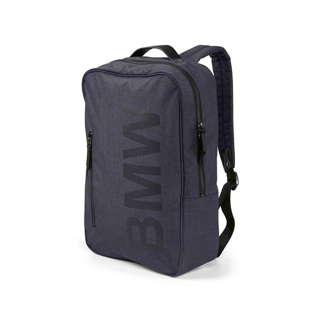 BMW Modern Backpack - BMW (80-22-2-454-685)