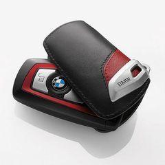 Key Case - Sport Line - BMW (82-29-2-219-909)