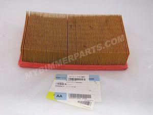 Air Filter - BMW (13-72-1-720-861)