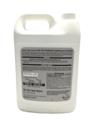 Genuine Nissan Fluid 999MP-L25500P Blue Long Life Antifreeze/Coolant - 3 Gallons - Nissan (PK999MPL25500P3)
