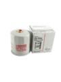 Genuine Nissan OEM Oil Filter 15208-65F0E - Nissan (15208-65F0E)