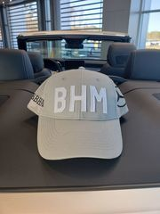 Mesh MBBHM Aviate Hat - Mercedes-Benz (MESH-MBHAT)