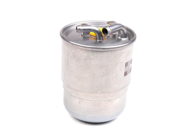 Fuel Filter - Mercedes-Benz (642-092-01-01)