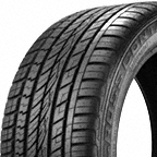 Continental CROSSCONTACT UHP (M&S) XL BW 295/40R21 - Mercedes-Benz (Q-8-40-2272)