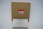 Cabin Air Filter - Acura (79371-SZ3-A02)