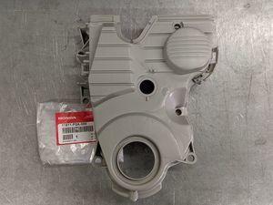 Cover, Timing Belt (Lower) - Honda (11811-P2A-000)
