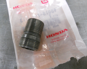 Holder, Oil Filter - Honda (90015-PH1-013)