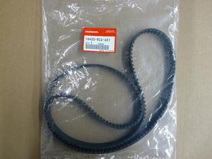 Belt, Timing (197YU20 Ve-501) (Unit Ta) - Honda (14400-RCA-A01)