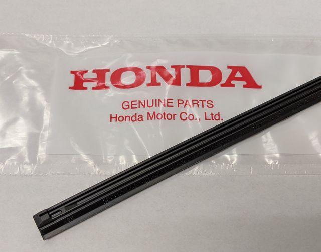 Genuine Honda 76622-STK-A02 Wiper Blade