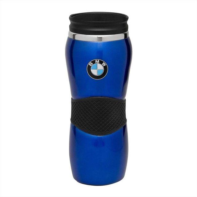Travel Mug - Blue 809028 - BMW (80-90-0-439-611)