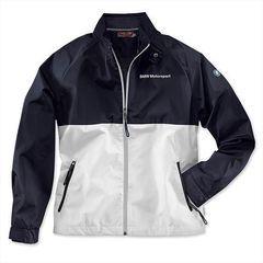 Bmw Motorsport Jacket Men 806014 - BMW (80-14-2-446-445)