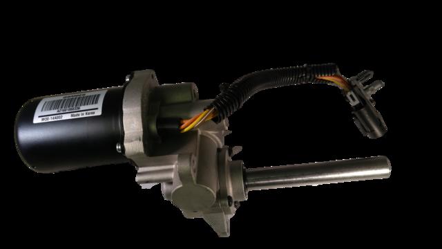 Genuine gm motor 19303236 ebay for Genuine general motors parts