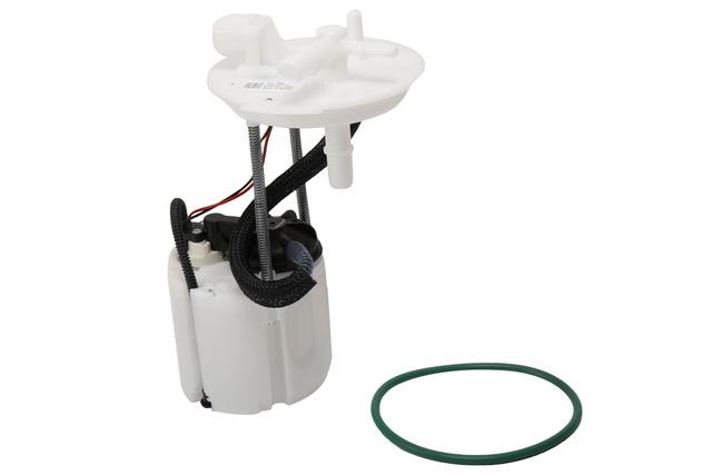Fuel Pump - GM (84493007)
