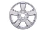 Wheel, Alloy - GM (20937764)