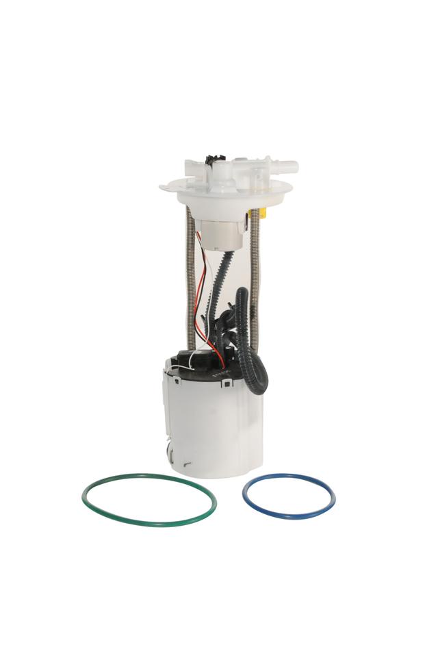 Fuel Pump - GM (20965082)