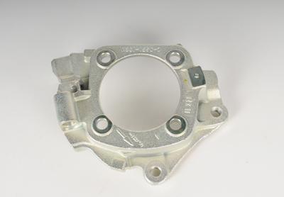 GM 19178787 Parking Brake Component//Parking Brake