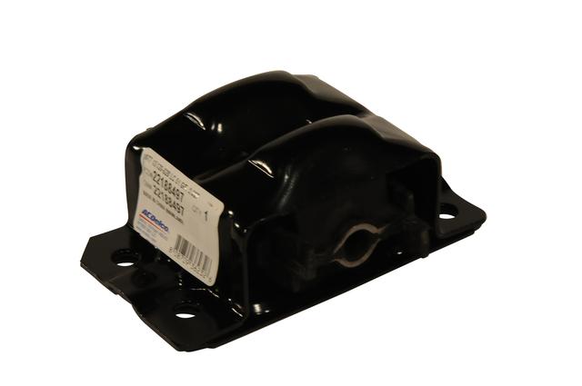 Genuine gm motor mount 22188497 ebay for Genuine general motors parts